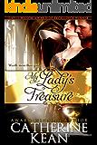 My Lady's Treasure
