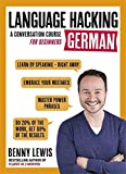 Language Hacking German (Language Hacking with Benny Lewis)