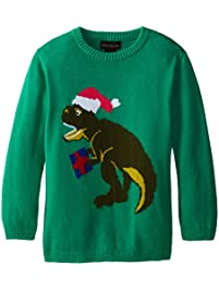Boys Sweaters | Amazon.com