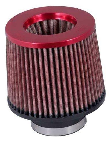 K&N RR-3001 Reverse Conical Universal Air Filter by K&N