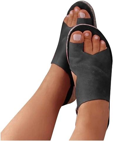 LowProfile Wide Width Sandals