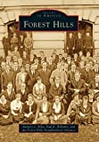 Forest Hills, Margery L. Elfin and Paul K. Williams, 0738542997