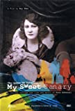 : My Sweet Canary - A Journey Through the life and music of Roza Eskenazi