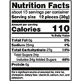 SOUR PATCH KIDS Candy, Original Flavor, 1 Bag