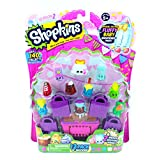 Shopkins Season 2 (12 Pack) Set 18