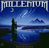 Hourglass by Millenium