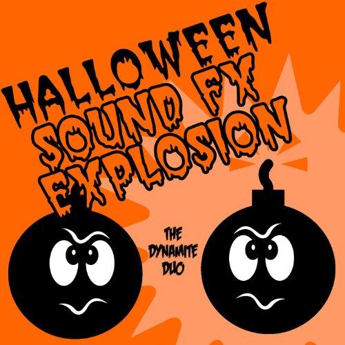 Halloween Sound Fx Explosion]()