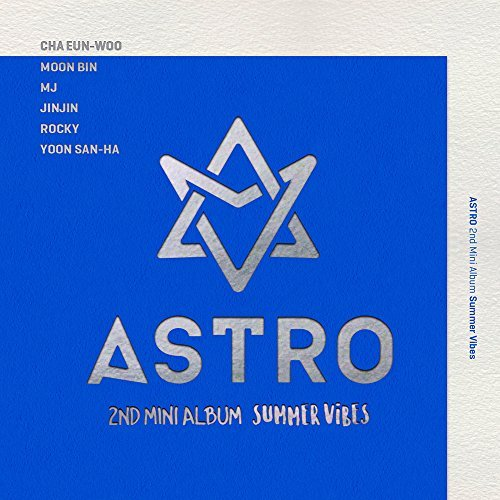 astro-summer-vibes-2nd-mini-album-cd-with-photocards-folded-poster