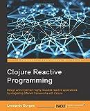 Clojure Reactive Programming
