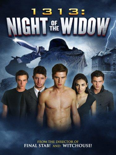 1313-night-of-the-widow