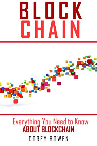 Amazon blockchain everything you need to know about blockchain everything you need to know about blockchain cryptocurrency bitcoin blockchain fandeluxe Images