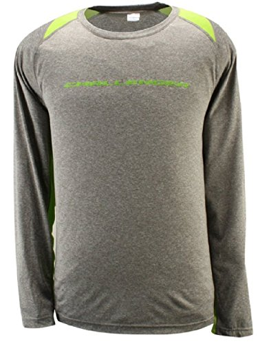 dodge-challenger-long-sleeve-performance-t-shirt-x-large
