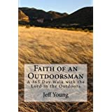 Faith of an Outdoorsman