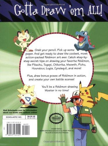 Buy pokemon items