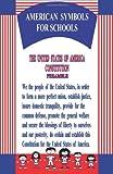 American Symbols for Schools, Debbie Sennett, 1495324788