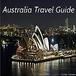 Australia Travel Guide | Randy Palmer
