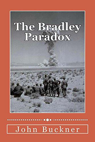 The Bradley Paradox