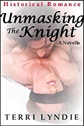 Unmasking the Knight