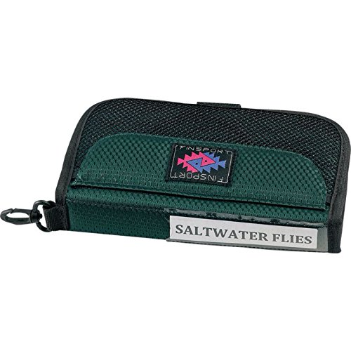 Finsport Leader Wallets