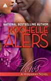 Vows (Arabesque) by Rochelle Alers (2010) Mass Market Paperback