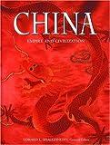 China, , 0195216628