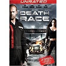 Death Race (Unrated Edition) (2008)
