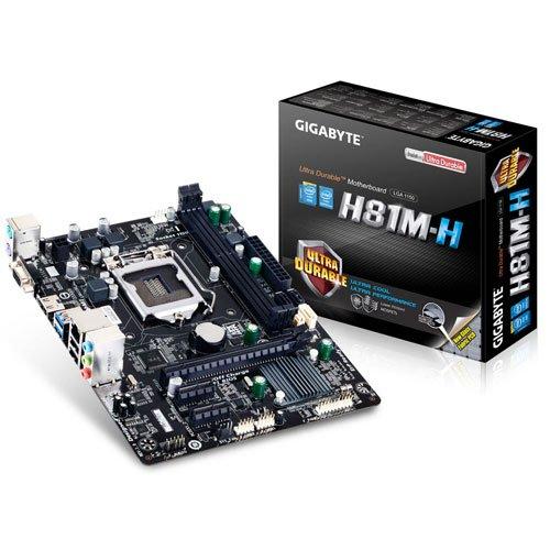 gigabyte-lga-1150-intel-h81-usb30-sata-6gbs-hdmi-dual-uefi-bios-matx-motherboard-ga-h81m-h