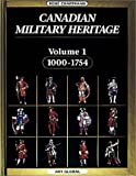 Canadian Military Heritage, Rene Chartrand, 2920718495