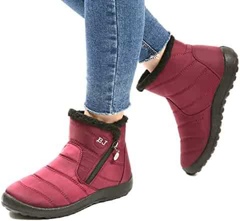 de0aa96268c30 Shopping Under $25 - 3 Stars & Up - Last 30 days - Boots - Shoes ...