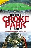 Croke Park, Tim Carey, 1848891725