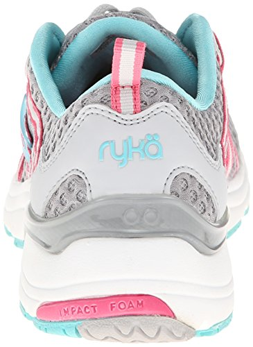 Silver 2 Grey Winter Pink Blue Baskets Mist Toile Ryka Sport Cloud Hydro Cool w1Xqa6Ua