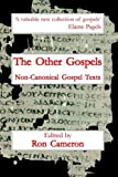 img - for Other Gospels: Non-Canonical Gospel Text book / textbook / text book