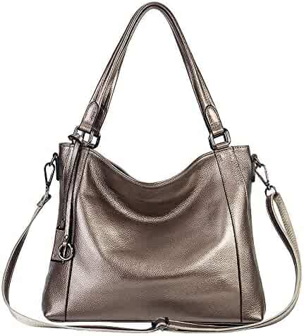 14597a0fa1db Shopping Golds or Blacks - Leather or Suede - Handbags & Wallets ...