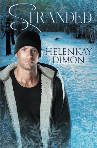 Stranded by Dimon HelenKay
