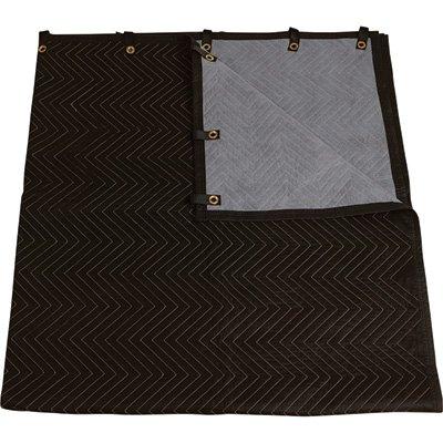 Sound Dampening Blankets