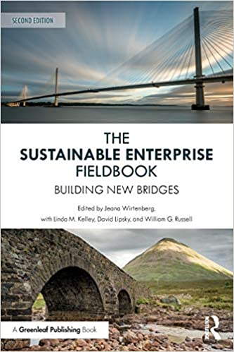 Amazon Fr The Sustainable Enterprise Fieldbook Building