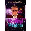 Mystical Wisdom: Complete
