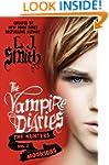 The Vampire Diaries: The Hunters: Moo...