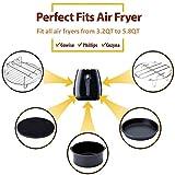 Deep Fryers Universal Air Fryer Accessories