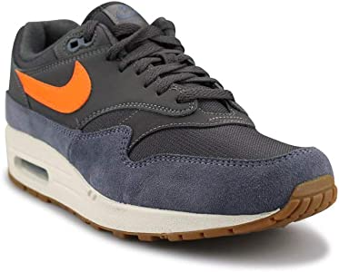 Nike Air Max 270 Gris tonnerre Chaussures Homme