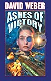 Ashes of Victory, David Weber, 0671578545