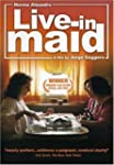 Live-in Maid - DVD