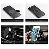 TORRAS Magnetic Car Mount, 360° Rotation Air Vent
