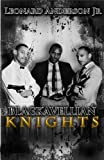 The Blackavellian Knights