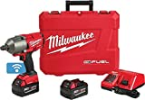 Cheap Milwaukee 2864-22 Fuel One-Key High Torque Impact Kit