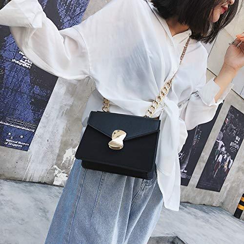 femme femmes Femme les Sacs rivets Tuladuo Petit en Sacs bandoulière cuir sac à noir pour pour Pochette pour bandoulière TOfwCdwqx