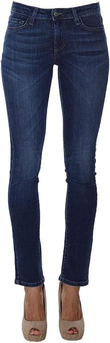 TALLA 37. ROY ROGER'S - Pantalón Deportivo - para Mujer