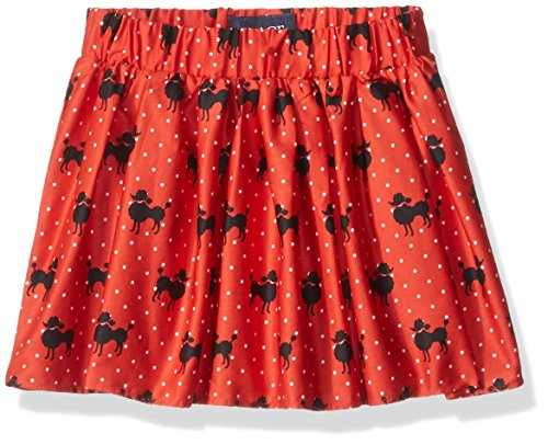 The C (Poodle Skirt For Sale)