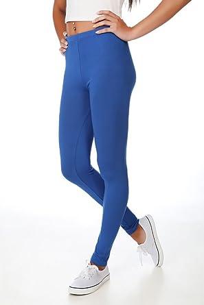 Pretty Legging Et Fashion Femme Vêtements Accessoires RRqvr0w