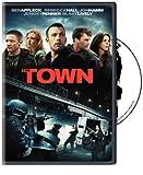 The Town poster thumbnail